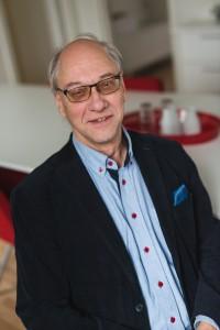 Lars-Olof Flink